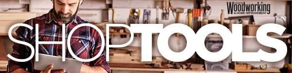 ShopTools_logo
