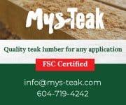 Mysteak_small
