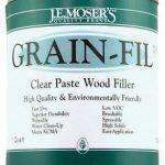 Moser grain fil