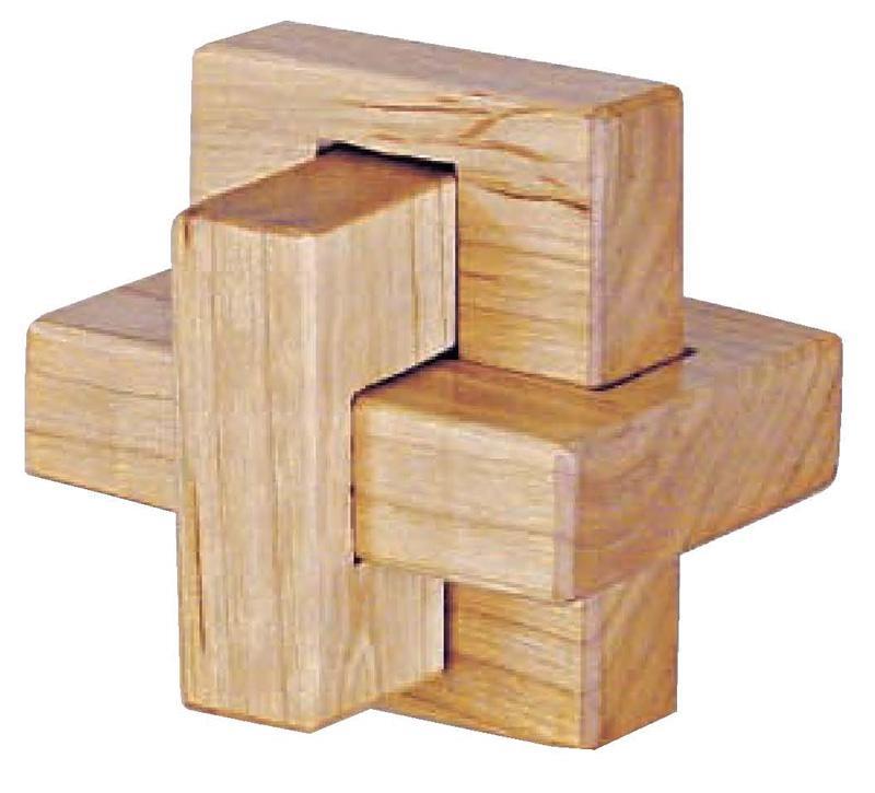3 way cross puzzle