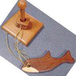 Whale Trap