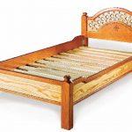 Hobbit Bed