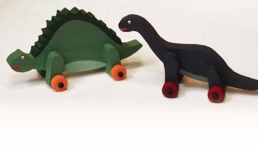Woodshopasaurus Rex