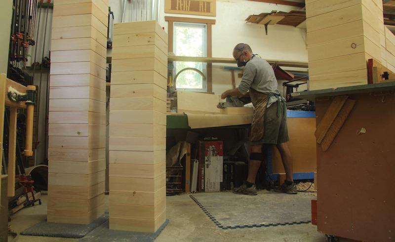 Box Making
