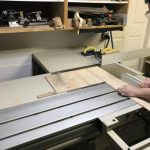 10 woodworking rules of thumb