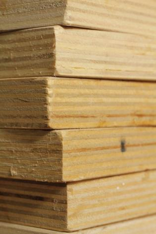 Introduction to Plywood