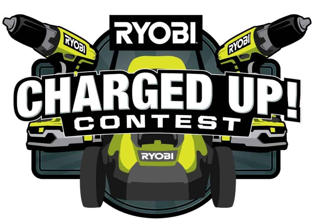 Roybi Charged up Contest